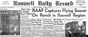 r-ROSWELL-NEWSPAPER-large570