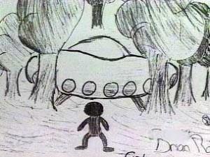 Zimbabwe-School-Close-Encounter_drawing2