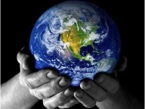 free_earth