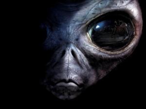 Alien-Zoom-HD