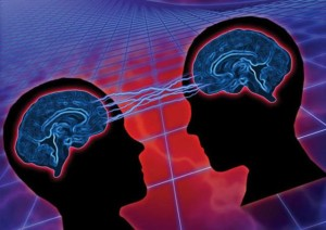 mind-control-ibm-thumb-550xauto-79258 (1)