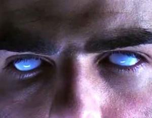 Precog-Eyes
