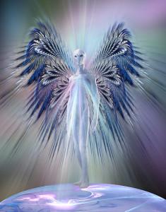 angel-alien2