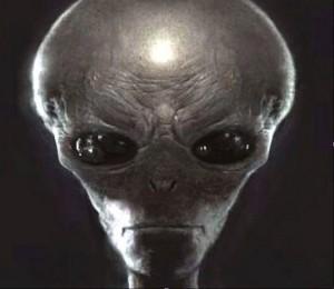 mad-alien