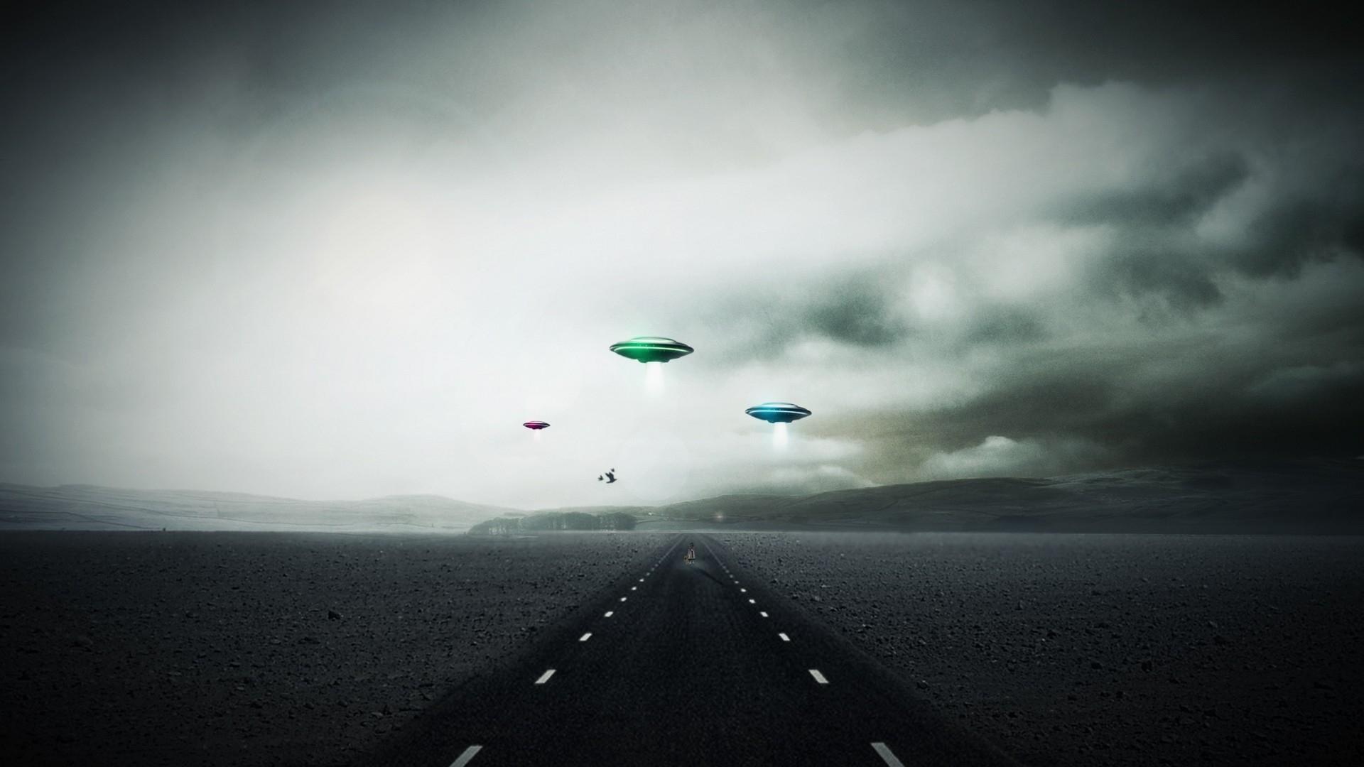ufo-road