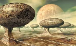alien-planet2