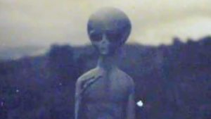 alien-ufos-book
